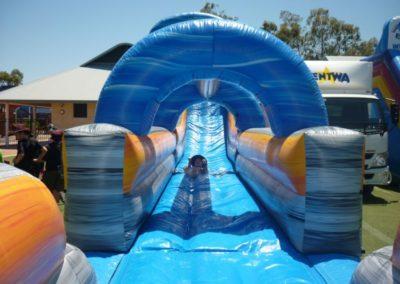 Water Fun (1)