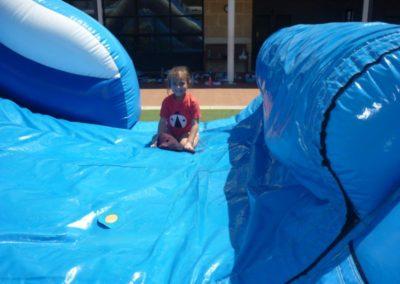Water Fun (4)