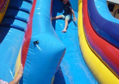 Water Fun (5)