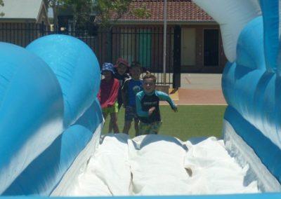 Water Fun (7)
