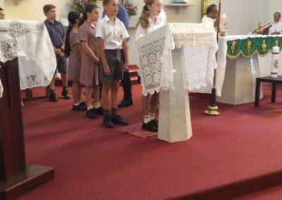 Induction Mass (3)