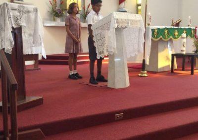 Induction Mass (4)