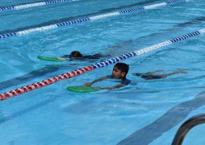 Swimming (7)