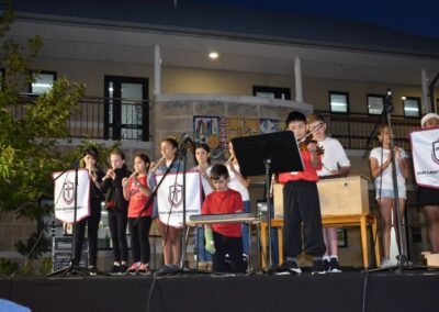 Concert6