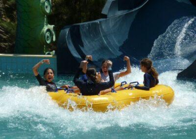 Water Fun Day (2)