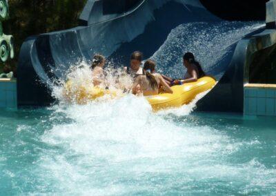 Water Fun Day (3)