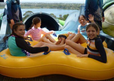 Water Fun Day (4)
